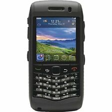 OtterBox Blackberry Pearl 9100 Commuter Case