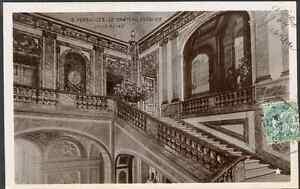 Palais-da-Versailles-Scalinata-da-la-Regina-D6840