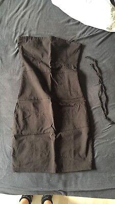 7af84f7b0a1 Find Stram Kjole i Tøj og mode - Køb brugt på DBA