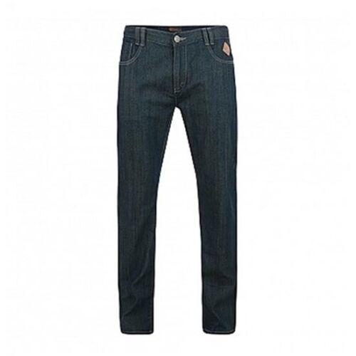 KAM Jeanswear KBS Stark Five Pocket Fashion Jeans