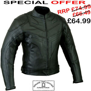 BATMAN-STYLE-PREMIUM-QUALITY-MENS-CE-ARMOUR-MOTORBIKE-MOTORCYCLE-LEATHER-JACKET