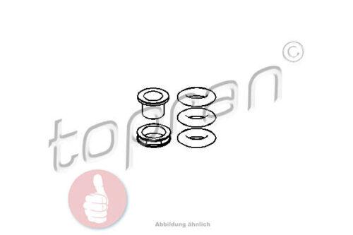 Topran Kit guarnizioni ugello di iniezione 100 591