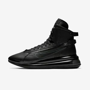 Details about New Nike Men's Air Max 720 Saturn Shoes (AO2110 001) Men US 7.5 Eur 40.5