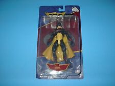 DC DIRECT JUSTICE SOCIETY OF AMERICA HOURMAN 2006 BRAND NEW