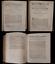 Elementa-Physiologiae-Corporis-Humani-Auctore-Alberto-v-Haller-8-tomi-1757-69 miniatura 7