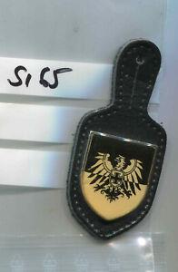 Bundeswehr-Brustanhaenger-Division-WBK-VIII-Hu2503-Si65