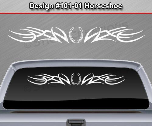 35 36 37 38 39 40 Pontiac front windshield garnish moulding screws chrome