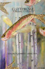 Cutthroat, A Journal of the Arts, Vol. 10, No. 1, Spring 2011 by Cutthroat, a Journal of the Arts (Paperback, 2011)