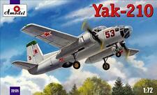 1:72 Amodel #72119 Mil Mi-6 Early Version Soviet Helikopter UdSSR USSR Neu//OVP!
