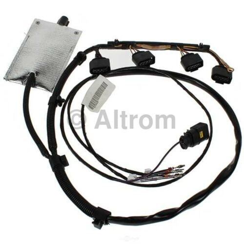 Ignition Coil Wiring Harness Repair kit fits VW NAPA 1J0971658L