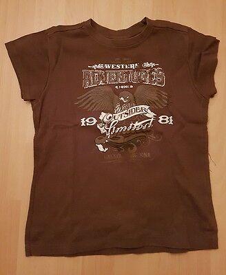Gr Okay Mit Traditionellen Methoden T-shirt 128