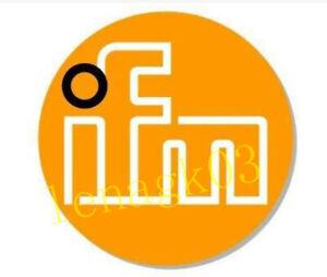 Original-Proximity-switch-IG5566-inductance-sensor