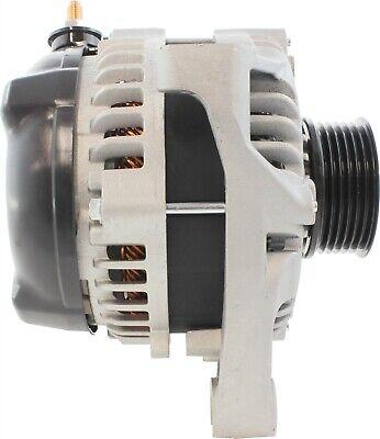 NEW 150A Alternator For Ford F-250 Super Duty 6.8L 5.4L 2009-2010 104210-5821