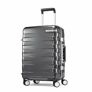 Samsonite-Framelock-20-Inch-Hardside-Carry-On-Luggage-Spinner-Wheels-Suitcase