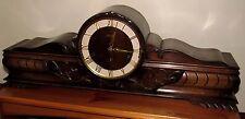 Excelente Hermle Queensway Westminster, Whittington, St Michaels Reloj de timbre