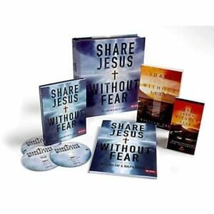 Share-Jesus-Without-Fear-DVD-Leader-Kit