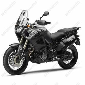 SET-10-STICKERS-FAIRING-GRAPHIC-STICKERS-XTZ-XT-1200-Z-ZE-SUPERTENERE-SILVER