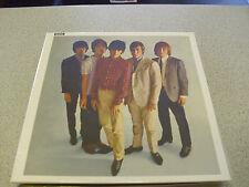 "The Rolling Stones - Five By Five - 7"" Vinyl Single // Neu & OVP"