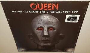 QUEEN-WE-ARE-THE-CHAMPIONS-WE-WILL-ROCK-YOU-NEW-BRAND-SEALED-RSD-LTD-VINYL-LP