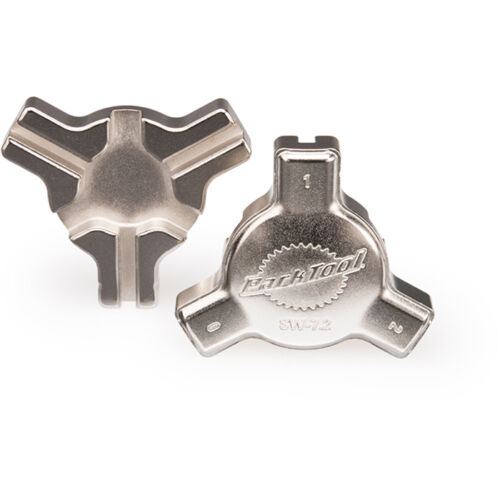 triple spoke wrench Park tool SW-7.2