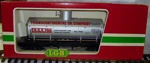 LGB-4080-Y-01-TRANSCONTINENTAL-OIL-COMPANY-TANK-CAR