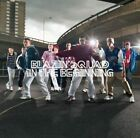in The Beginning 5050466107923 by Blazin' Squad CD
