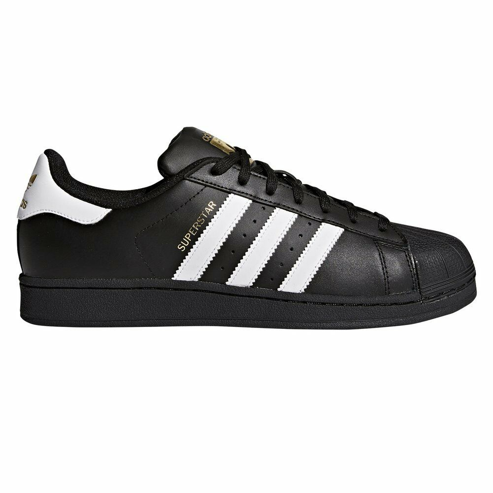 shoes shoes shoes Superstar adidas Black Men a82c36