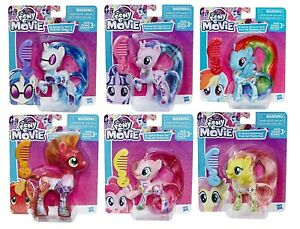 My-Little-Pony-The-Movie-All-About-MLP-Character-Figure