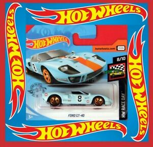 Hot-Wheels-2020-ford-gt-40-35-250-neu-amp-ovp