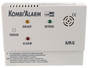 AMS-Kombi-Alarm-Compakt