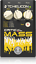 TC-HELICON-CRITICAL-MASS-Large-Group-Vocal-Sound-Effects-Pedal thumbnail 1