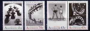 AUSTRALIA-1249-52-FOTOGRAFIE-PHOTOGRAPHY-FOTOGRAFIE-394