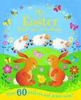 Make and Do Easter by Bonnier Books Ltd (Paperback, 2010)