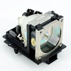 NEC Kompatibilní lampa s modulem CODALUX pro projektory