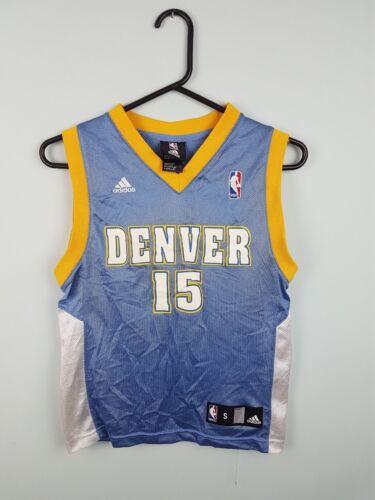 bleu Bright maillot 6 Vtg sport basket Bold Uk de Usa ball Adidas Nba de athlétique VpUMqSz