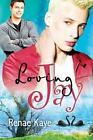 Loving Jay by Renae Kaye (Paperback / softback, 2014)