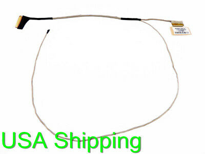 NEW OEM LCD display screen video CABLE For HP Omen 15-AX AX033DX 15-AX250WM