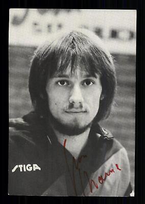 60518 Sabrina Krause Schweriner SC Volleyball original signiert Autogrammkarte