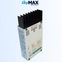 Schneider Xantrex C60 Charge Controller 60a, 12/24v Solar, Wind Generator, Hydro