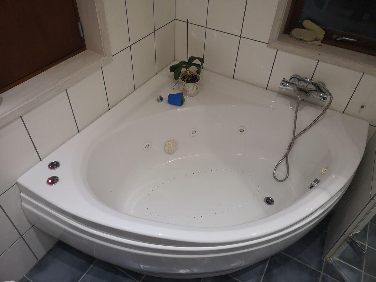 Prima Spabad, Scandispa – dba.dk – Køb og Salg af Nyt og Brugt DN-01