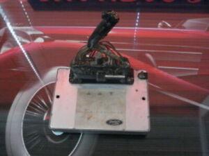 Zündsteuergerät 91AB12A297HB 91AB-12A297-HB// Ford Escort