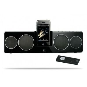 Logitech-Pure-Fi-Anywhere-2-Rechargeable-Portable-Speakers-for-iPod-iPhone