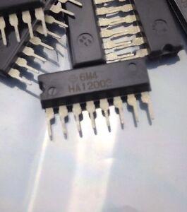 HA12002-Original-New-HIT-IC-Quantity-1-Pieces