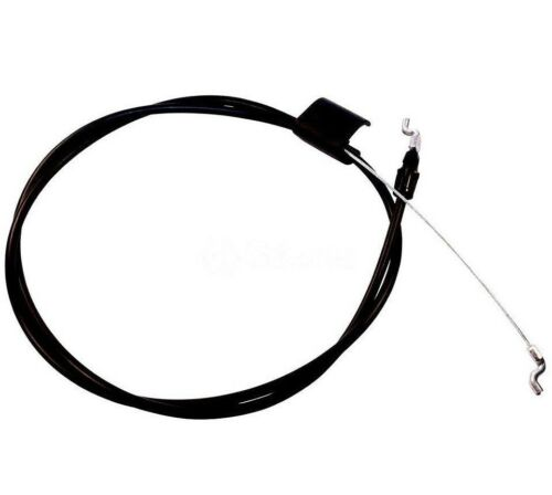 182755 183967 532183567 5521RS Engine Zone Control Cable fits Craftsman 183567