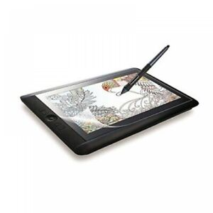 Details about Elecom Wacom pen tablet Cintiq13 HD Cintiq13 Touch Cintiq  Companion2 film only #