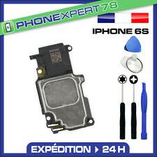 MODULE HAUT PARLEUR INTERNE BUZZEUR HP POUR IPHONE 6S