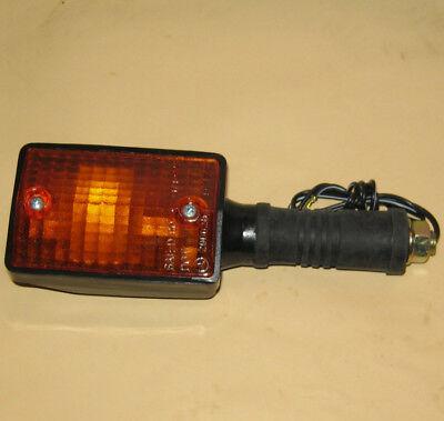 Blinker hinten rechts links Yamaha DT 50 80 125 RD 350 500 XT 350 550 600 Tenere