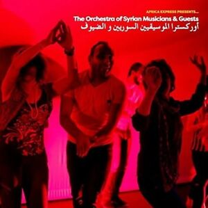 The-Orchestra-of-Syrian-Musicians-amp-Guests-AFRICA-EXPRESS-PRESENTA-2LP
