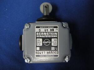 NEW-BERNSTEIN-LIMIT-SWITCH-D-U1-RW