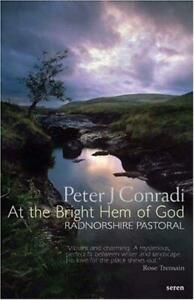 At-the-Bright-Hem-of-God-Radnorshire-Pastoral-by-Peter-J-Conradi